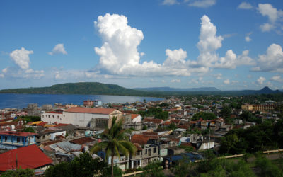 Baracoa, Cuba – Wildly weird and wonderful