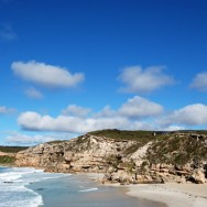 Southern Ocean Lodge: Barefoot Luxury