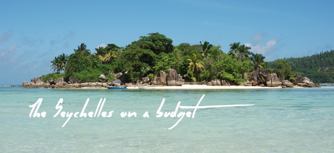Budget hotels in the Seychelles